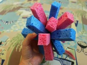 sponge-ball-jennie-lyon8-537x402