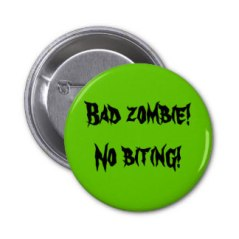 bad_zombie_button-r0d633eb38517458790235d54f7ac0922_x7j3i_8byvr_324