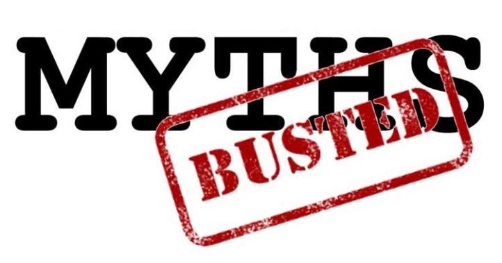 myths-busted
