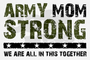 armymomstrong-300x201