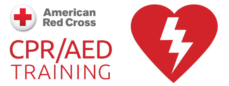 National CPR/AED Awareness Week: How To Help Save A Life
