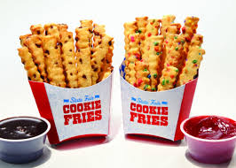 statefaircookiefries