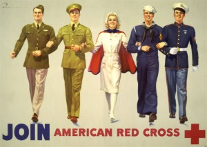 american_red_cross_nurse