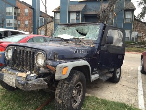 my-jeep-after-the-tornado