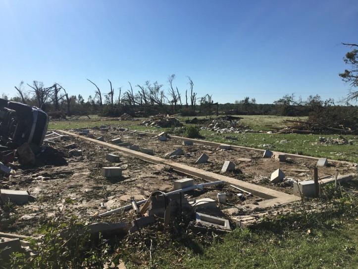 Canton Devastation1