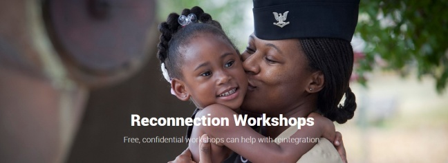 Reconnection Workshops_edited.jpg