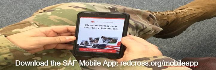 SAF APP w text_edited.jpg