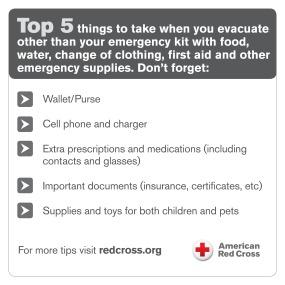 disaster-prepare-evac-hi-res