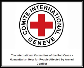 ICRC Logo with border.jpg_edited.jpg