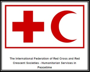 IFRC logo with border_edited