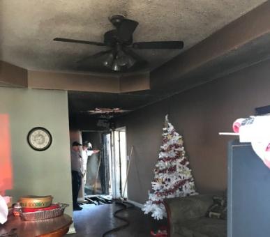 Home fire with Christmas Tree_edited.jpg