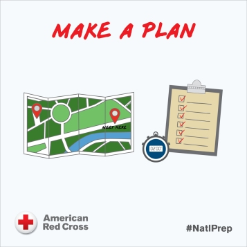 142601-NPM-Make-a-Plan-1200x1200-FB-FINAL