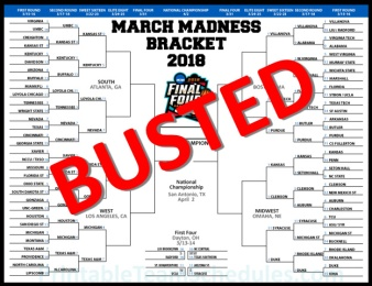 Busted Bracket_edited