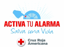 sound-the-alarm-logo-horz-spanish-e1524253556664.jpg