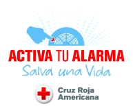 sound-the-alarm-logo-horz-spanish