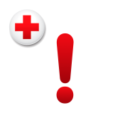 emergency-app-ios-icon