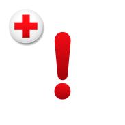 emergency-app-ios-icon
