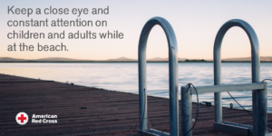 July4_water-safety-tip-300x150