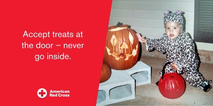 Halloween Tip 3
