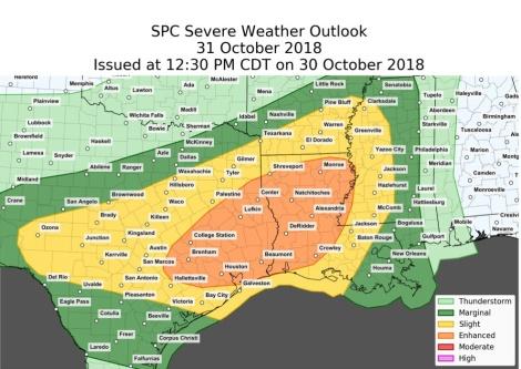 Texas Weather_edited